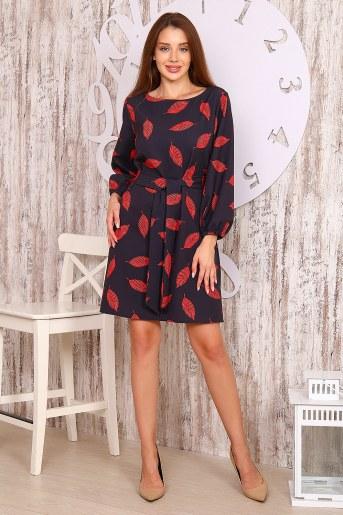 Платье 20623 - Фаина