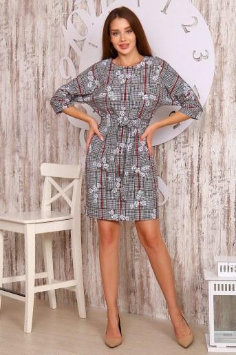Платье 20624 (Фото 2)