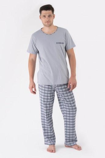 Пижама 44006 - Фаина