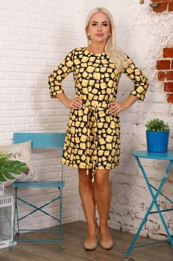 Платье 20625 - Фаина