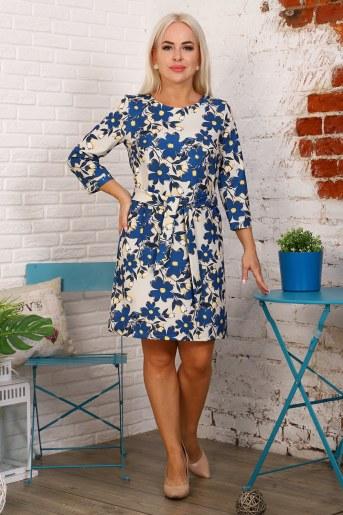 Платье 20625 (Фото 2)