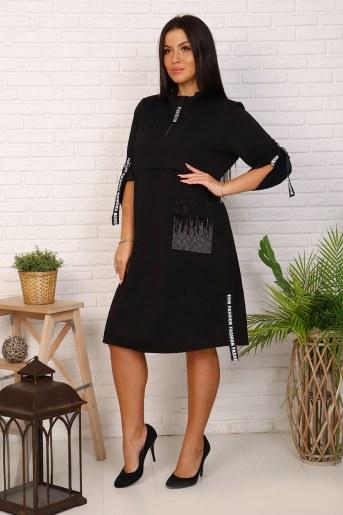 Платье 31550 (Фото 2)
