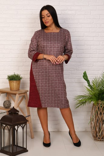 Платье 31553 - Фаина