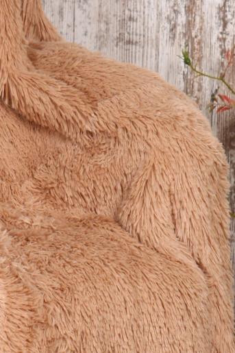 №311.50С Плед (220х240) Травка, длинный ворс (Фото 2)