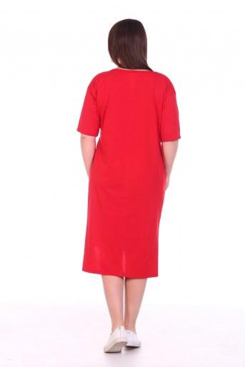 №375.5 Платье (Фото 2)