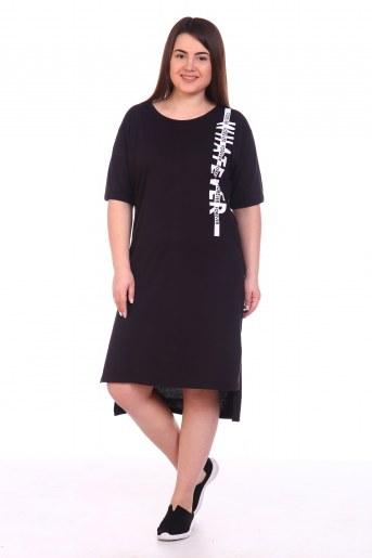 №375.8 Платье - Фаина