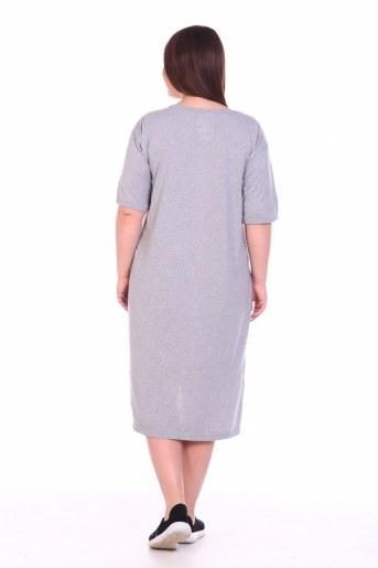 №375.9 Платье (Фото 2)