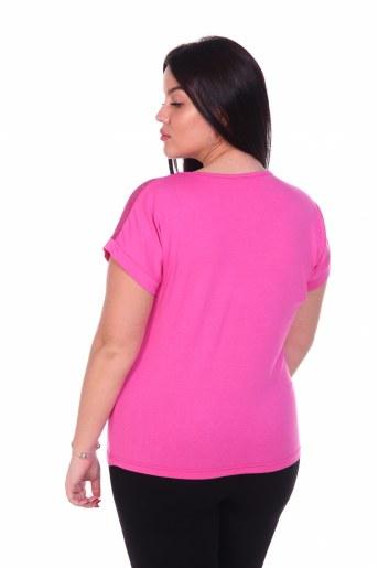 №96Ю Блуза (Фото 2)