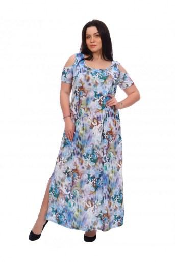№165Т Платье - Фаина