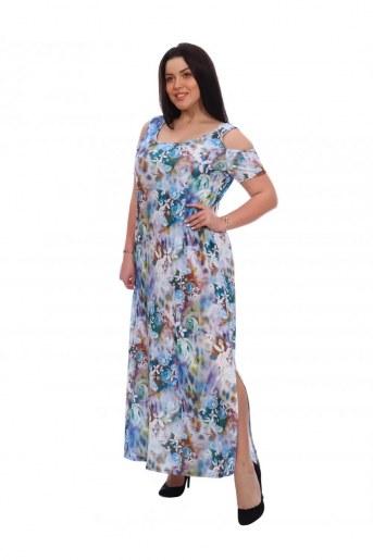 №165Т Платье (Фото 2)