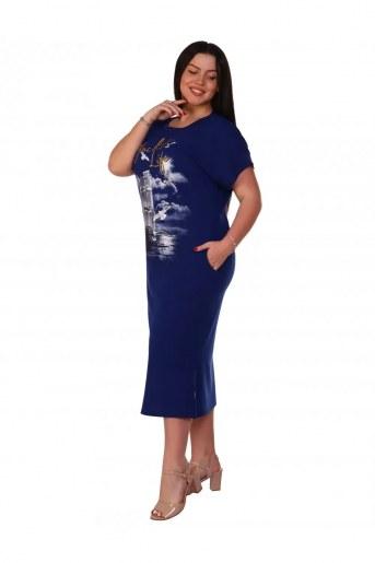 №169Т Платье (Фото 2)