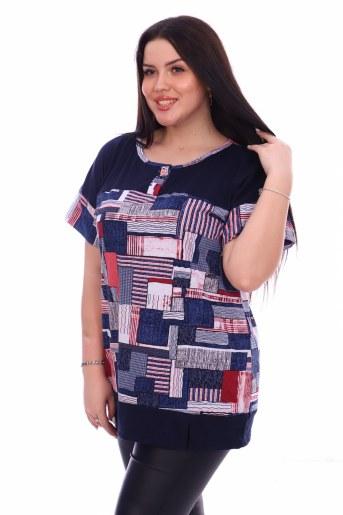 №469.1 Блуза (Фото 2)