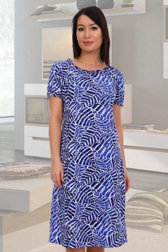 Платье 3605 - Фаина