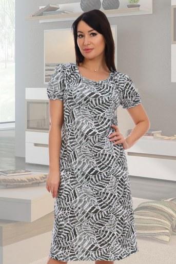 Платье 3605 (Фото 2)