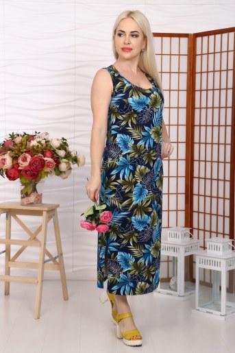 Платье 3638 - Фаина