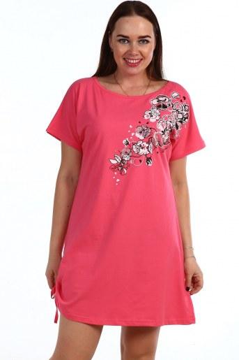 Сорочка Росария - Фаина