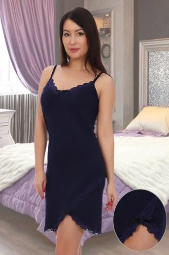Сорочка Маруся (Фото 2)