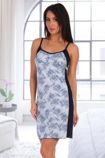 Сорочка Лейла - Фаина
