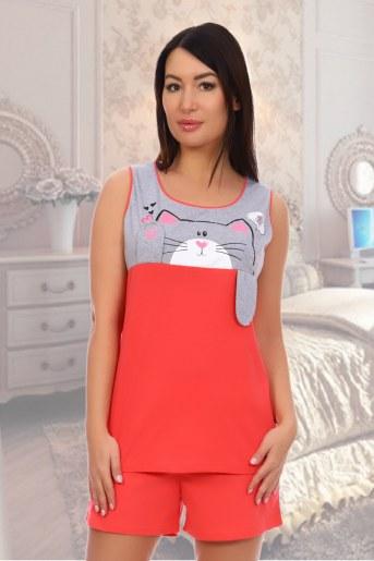 Пижама 565 - Фаина