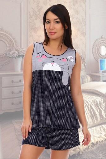 Пижама 565 (Фото 2)