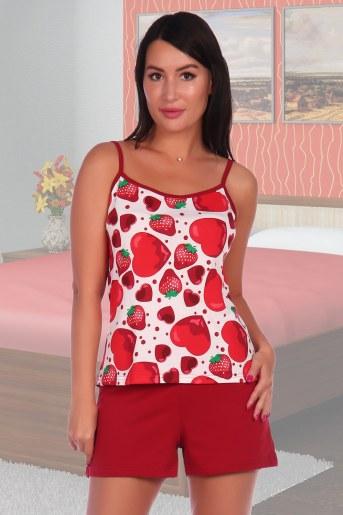 Пижама Удача - Фаина