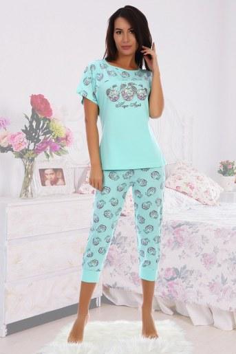 Пижама Иветта - Фаина