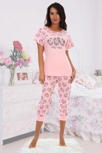 Пижама Иветта (Фото 2)