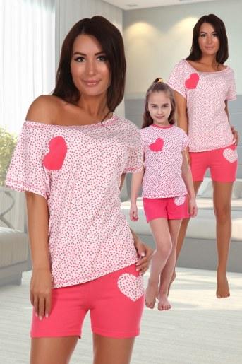 Пижама 2361 - Фаина