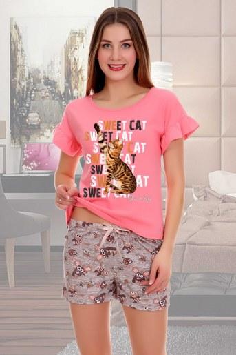 Пижама Стюарт (Фото 2)