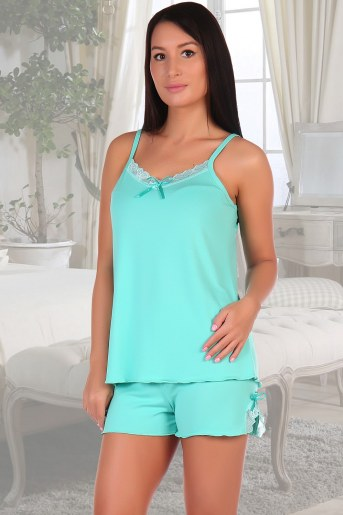 Пижама Агитация - Фаина