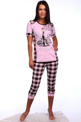 Пижама Влада - Фаина