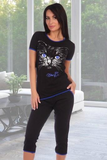Пижама Рокси - Фаина