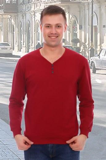 Джемпер Тореадор (Фото 2)