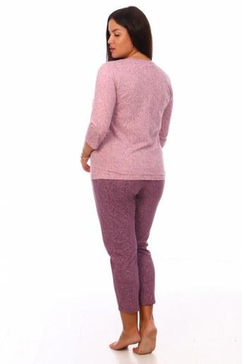 №703.7 Пижама (Фото 2)