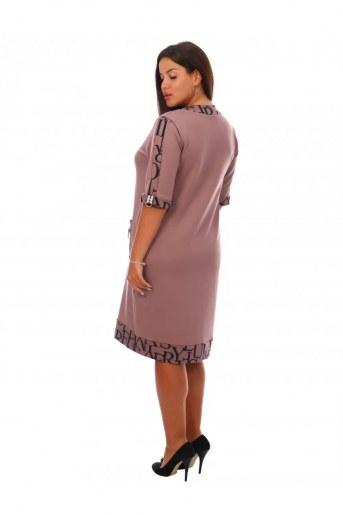 №213Т Платье (Фото 2)