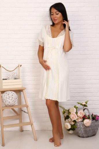 Комплект для беременных 2441 - Фаина