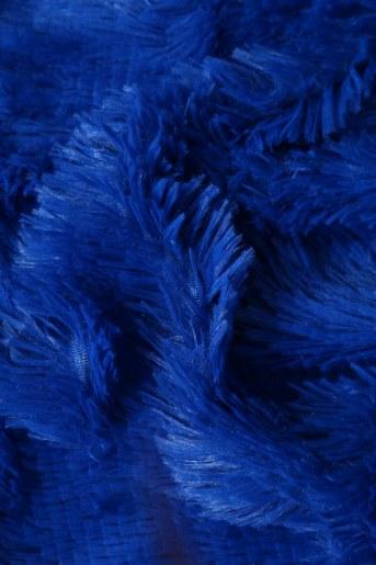 №311.55С Плед (220х240) Травка, длинный ворс (Фото 2)